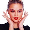 Beautiful Selena Gomez(90060044)