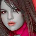 Beautiful Selena Gomez(90060052)