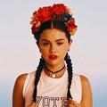 Beautiful Selena Gomez(90060056)