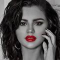 Beautiful Selena Gomez(90060057)