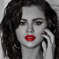 Photos: Beautiful Selena Gomez(90060057)