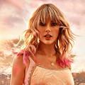 Photos: Beautiful Blue Eyes of Taylor Swift(11235)