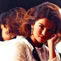Photos: Beautiful Selena Gomez(90060058)