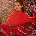 Photos: Beautiful Selena Gomez(90060061)