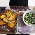 ミャンマーご飯 (5)