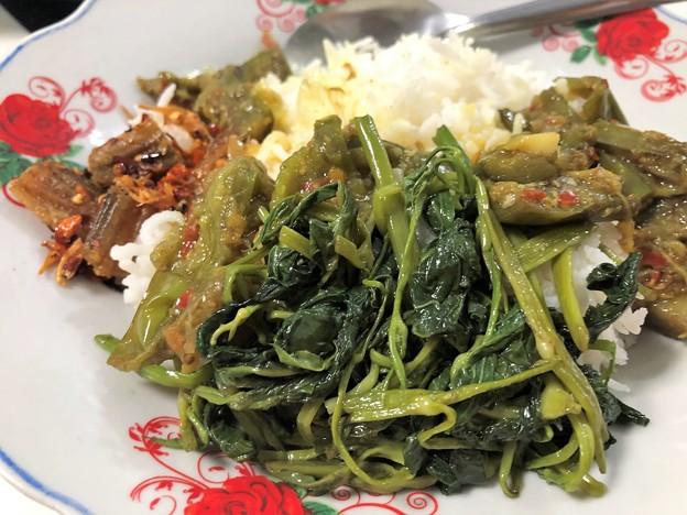 ミャンマーご飯 (19)