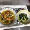 Photos: ミャンマーご飯 (8)