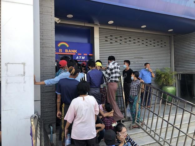 ATM難民 (8)