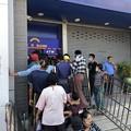 Photos: ATM難民 (8)