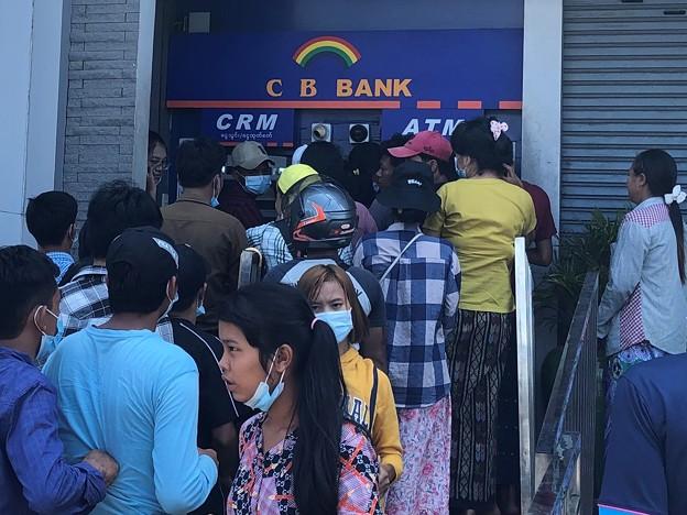 ATM難民 (6)