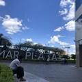 Photos: 青空とミャンマープラザな5月11日 (2)