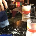 Photos: ミャンマービール (1)