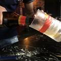 Photos: ミャンマービール (2)