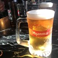 Photos: ミャンマービール (3)