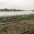 Photos: 雨季入り?なヤンゴン (4)