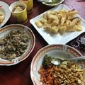 Photos: 悪しき食の習慣 (1)