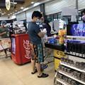 Photos: ヤンゴンのスーパーシティマートの今 (21)