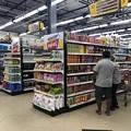 Photos: ヤンゴンのスーパーシティマートの今 (19)