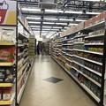 Photos: ヤンゴンのスーパーシティマートの今 (18)