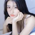 Photos: 『美形小姐』