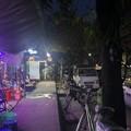 Photos: ヤンゴン9月20日の宴の夜 (7)