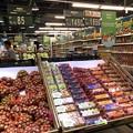 ヤンゴン オーシャンスーパーマーケット (4)