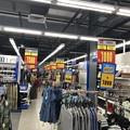 ヤンゴン オーシャンスーパーマーケット (2)