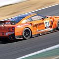 GTNET MOTOR SPORTS GT-R GT3_2