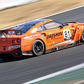 Photos: GTNET MOTOR SPORTS GT-R GT3_2