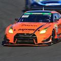 Photos: GTNET MOTOR SPORTS GT-R GT3_3