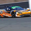 Floral Racing McLaren 720S GT3_1