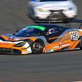 Floral Racing McLaren 720S GT3_3