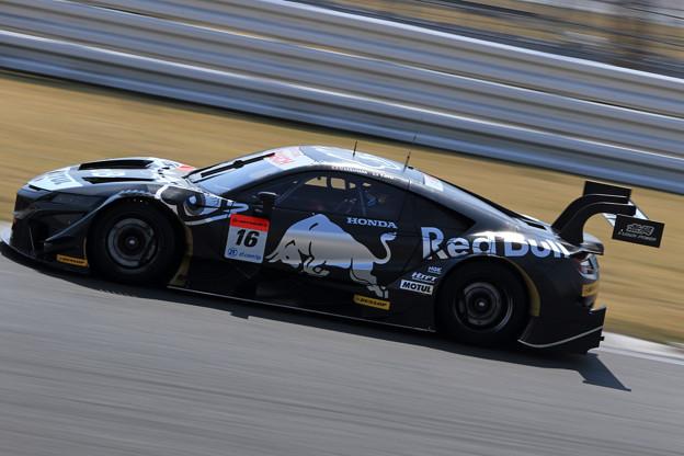Red Bull MOTUL MUGEN NSX-GT_3