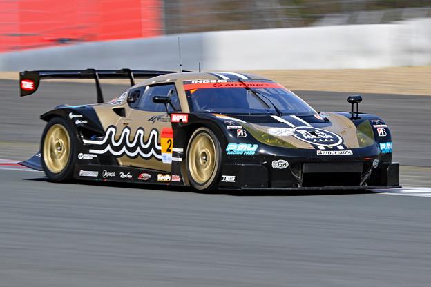 muta Racing Lotus MC_1
