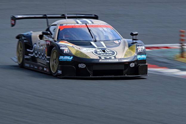 muta Racing Lotus MC_2