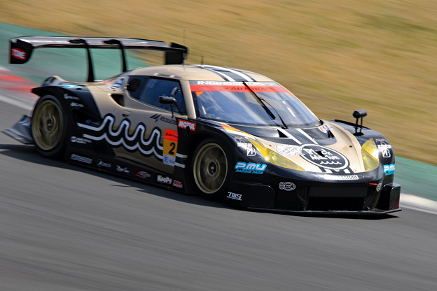 muta Racing Lotus MC_3