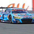 Team LeMans Audi R8 LMS_1