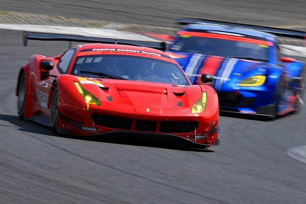PACIFIC NAC CARGUY Ferrari_2