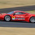 PACIFIC NAC CARGUY Ferrari_3