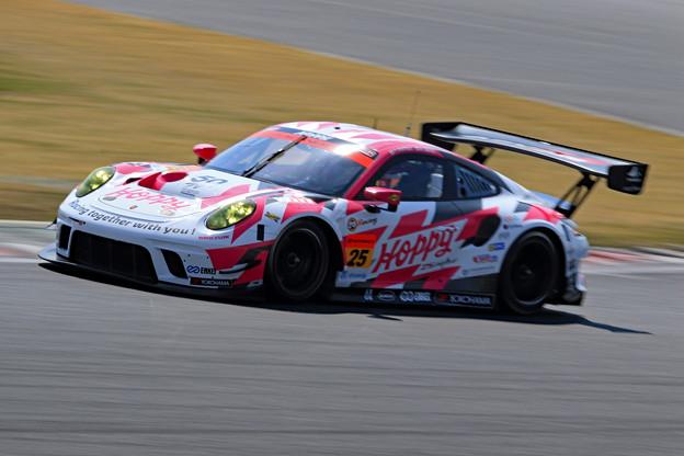 HOPPY Porsche_1