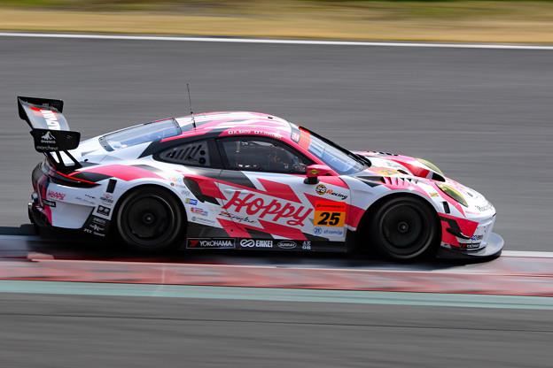 HOPPY Porsche_2