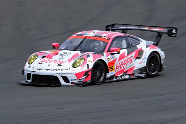 HOPPY Porsche_3