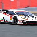 JLOC ランボルギーニ GT3_1