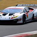 JLOC ランボルギーニ GT3_2