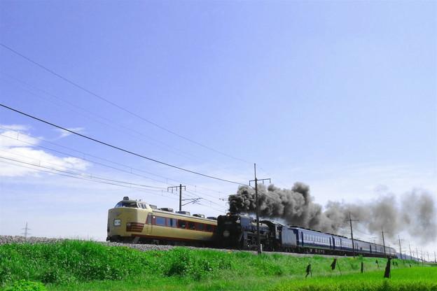 Photos: P1100683