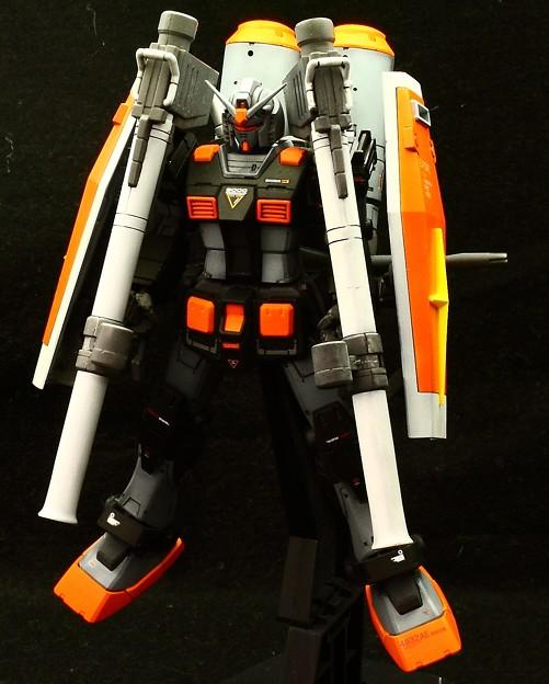 RX-7803 (3)