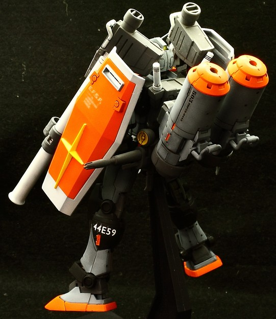 RX-7803 (4)