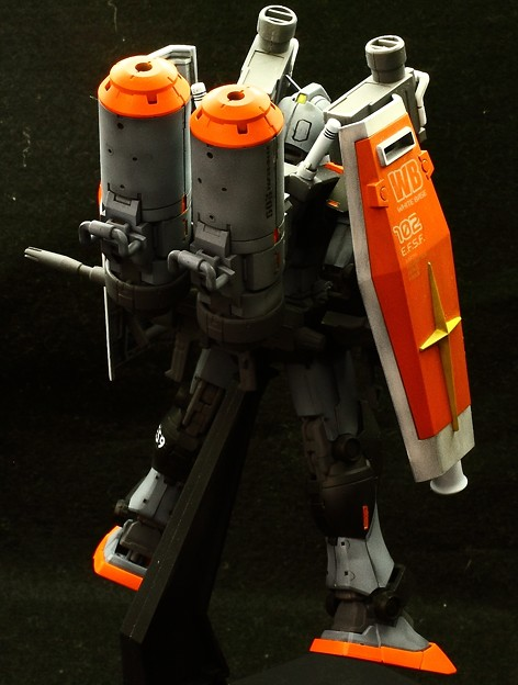 RX-7803 (5)