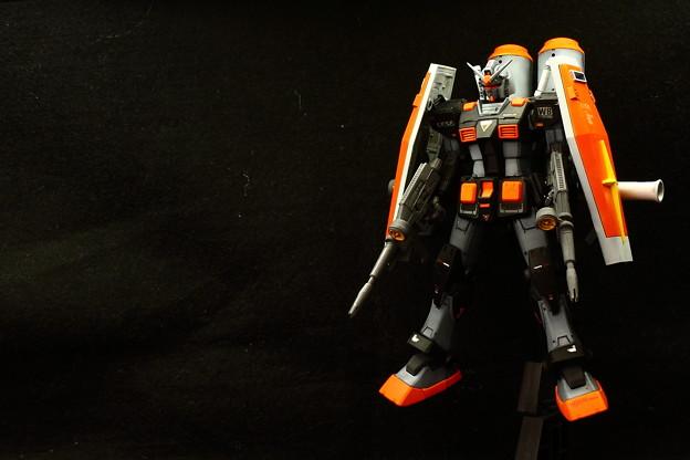 RX-7803 (1)