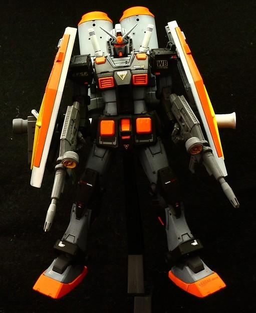 RX-7803 (2)